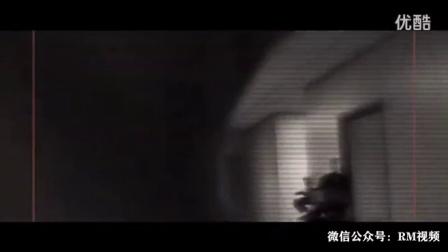 《监视者们》RunningMan剪辑版,大片预告即视感