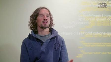 卡迪夫大学新本科课程之软件工程师