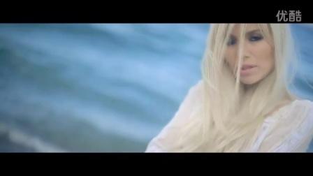 Uka(Kiwi) - Би дуулахдаа