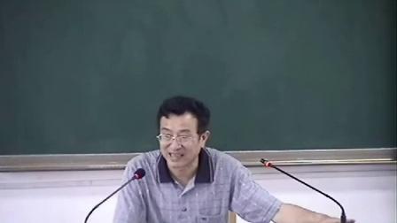 成都中医药大学伤寒论51讲28