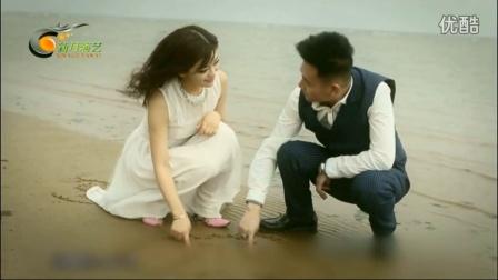 【MV】慕容晓晓 - 黄花菜都凉了(10月20日单曲发行)