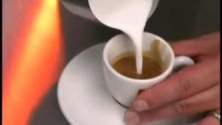 咖啡的历史,咖啡师培训入门教程 (1)