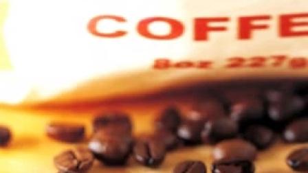 花式咖啡制作视频教程,最全的咖啡高手操作教程,咖啡师冠军技法 (2)