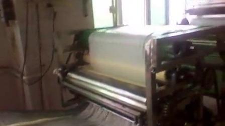 河粉机整套系统,温控器_标清