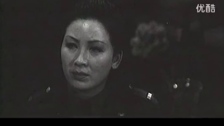 朝鲜战争电影巨片《无名英雄》18_高清