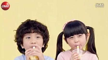 [台灣廣告](2015)統一布丁 - 小孩篇