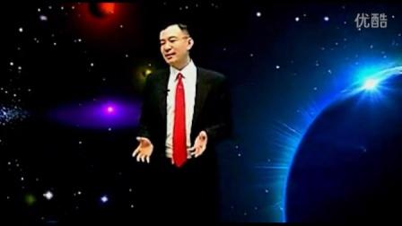 陈安之成功学经典演讲视频
