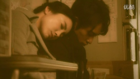 【小分队】【某日成双】【美女与男子ost】
