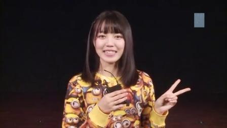 """""""让梦想闪耀""""SNH48六期生报名截止倒计时2天"""