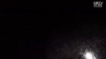 15.12.12探灵档案第五十一期 尸家重地惊魂夜揭A