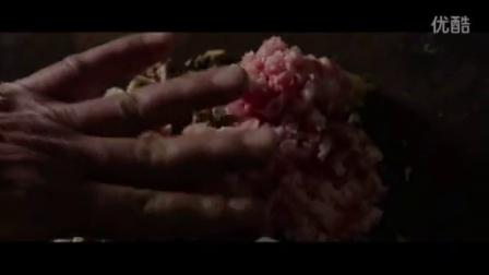 《舌尖上的新年》预告片:吃货们的