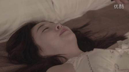 chocolate-19禁MV