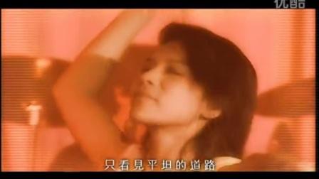 江美琪 Maggie chiang -  I feel so good  (官方完整版MV) -  (480p)