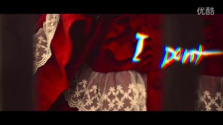 汪小晨 -Take Me Alivee (Official clip)