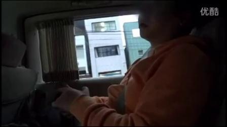 龙泽罗拉第三部 笼着罗拉种子泷泽萝拉下载洛拉视频