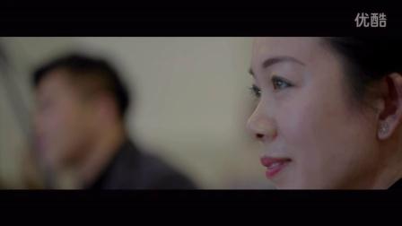 《把我讲给你听》刘迪林欣主持分享会-沈阳站