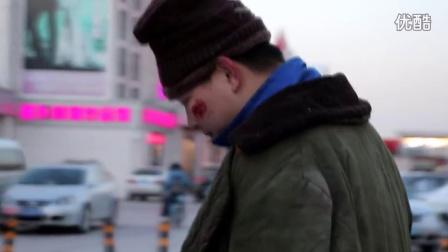 爱如火(第01集)【劉凱作品】