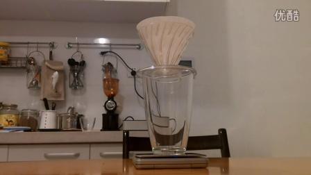 手工咖啡的做法