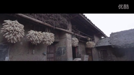 中国扶贫基金会-加油一起成长-项目宣传片