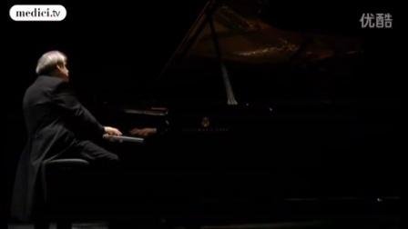 格里戈里·索科洛夫演奏贝多芬曲目