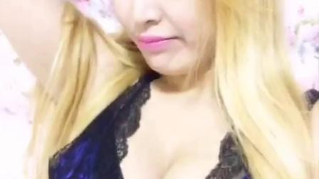 美女微拍福立(115)