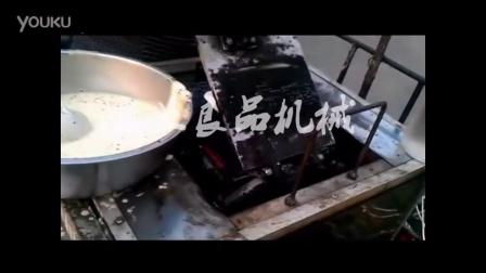 蛋卷机 家用蛋糕机,蛋卷机配方17