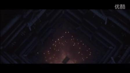 【伊品阁-电影频道】鬼吹灯之寻龙诀 (2015-12-18上映)