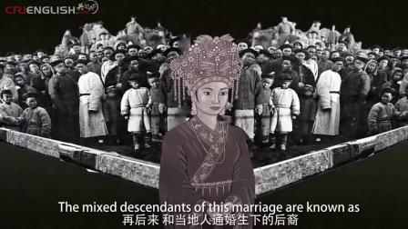 The Mystery Behind Malaysian Weddings