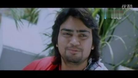 Shivam Upendra's Jadugallu Full Length Telugu Movie -