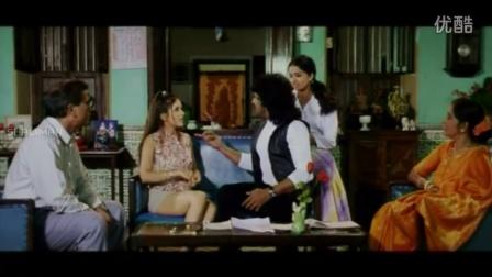 Stupid Full Length Telugu Movie -- Upendra, Keerthi Reddy