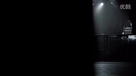 英国著名的网球时尚品牌佛莱德 派瑞(Fred Perry)鞋履广告大片