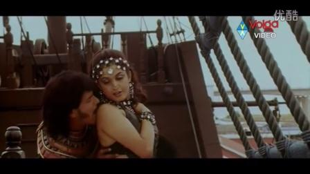 Raktha Kanneeru Telugu Full Length Movie -- DVD Rip -- Upendra