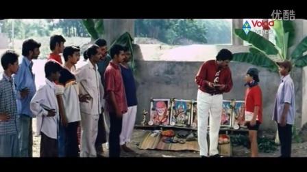 Naa Manasista Raa Full Length Telugu Movie -- Volga Video