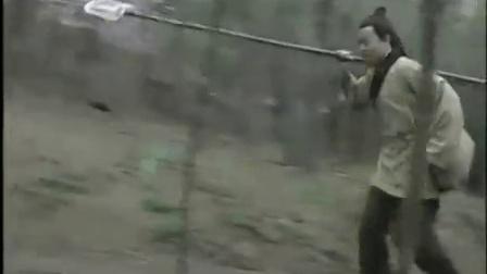 俞淨意公遇灶神記 (電影) 02[高清版]