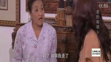 爱的痕迹05泰剧国语版全集