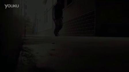 Cwalk-Y1Li-ZERO.