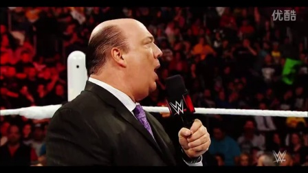 搞笑!WWE致敬星球大战 PS恶搞摔跤明星