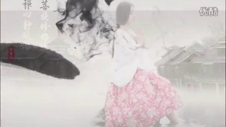百秀纺企业视频