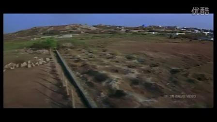 Victory Telugu Full Movie - Nithin, Shashank, Mamta Mohandas - Sri Balaji Video