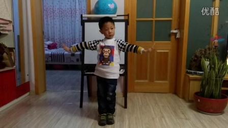 G小民哥的视频 2015-12-21 19:59