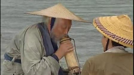 西游记续集 32_高清