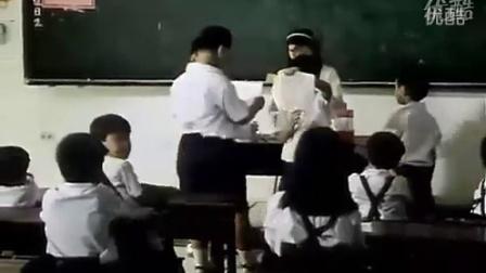 《狗蛋大兵》经典搞笑片段【影射各类名人!】_标清.mp4