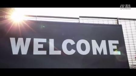兰博基尼赛道体验日——带你领略毕生难忘的驾驶体验!