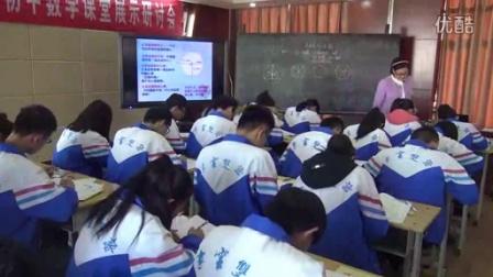 九年級 3.7正多边形与圆昌邑市外语学校侯文霞數學