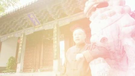 华人名师盛典之张志诚老师深挖资本只为教育