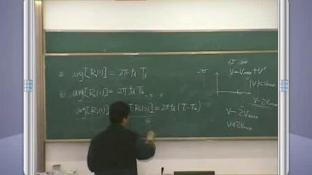 18.气象雷达原理与系统 第18讲