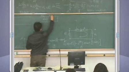 07.气象雷达原理与系统 第7讲