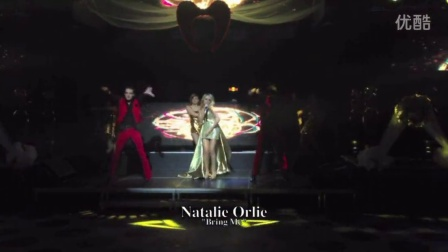 Natalie Orlie_Bring me