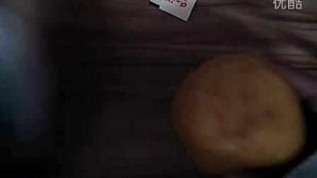 茶雪蕊之妙芙蛋糕