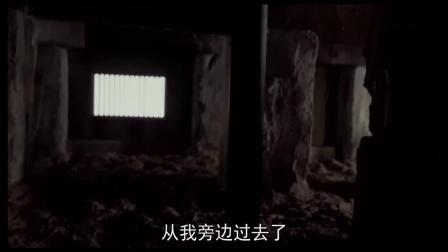 电影公嗨课112:年度最恐怖的电影